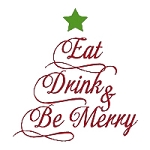 Eat Drink and be Merry Single