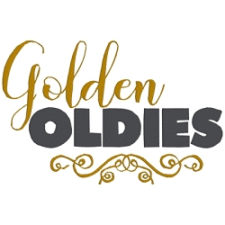 NEW: Golden Oldies Single