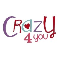 Crazy 4 You Single