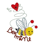 Bee Mine Single