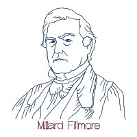 Millard Fillmore Single