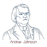 Andrew Johnson Single