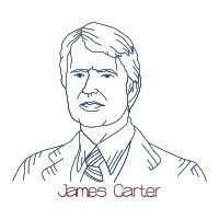 Jimmy Carter Single