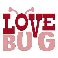 Love Bug Single