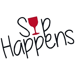 Sip Happens Wine Single