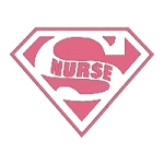 Super Nurse Single