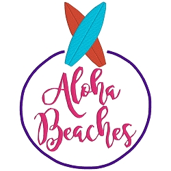 Aloha Beaches Single