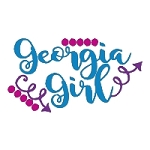 Georgia Girl Single