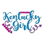 Kentucky Girl Single
