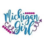 Michigan Girl Single
