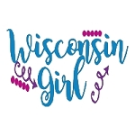 Wisconsin Girl Single