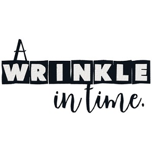 A Wrinkle in Time Single
