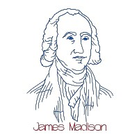 James Madison Single