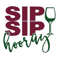 Sip Sip Hooray Single