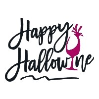 Happy Hallowine Single