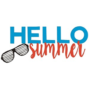 Hello Summer Single