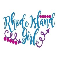 Rhode Island Girl Single